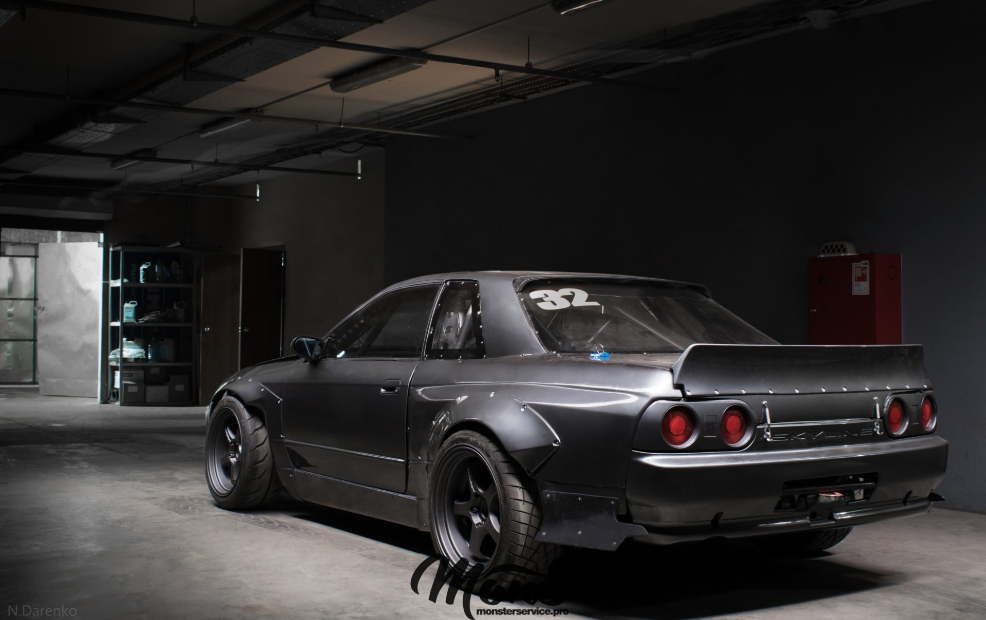 L Skyline R in addition Hqdefault as well Maxresdefault together with Maxresdefault further R Gtr With Nismo Fine Spec Engine Auction Front. on 70 nissan skyline gtr